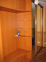 Шкаф Купе в спальню