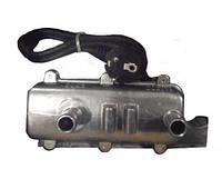 Предпусковой подогреватель двигателя с насосом АТЛАНТ