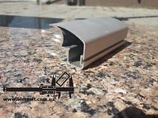 Двери для шкафа купе - Раздвижная система на 4 двери, фото 3