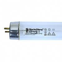 Бактерицидная лампа BactoSfera BS 36W T8/G13
