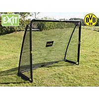 Футбольные ворота Exit Coppa BVB