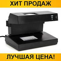 Машинка (детектор) для проверки денег 2138