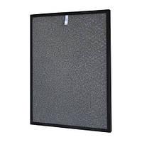Комплект сменных фильтров K02A