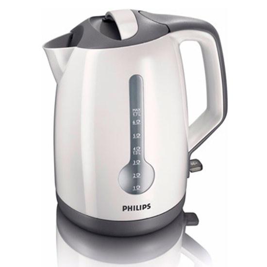 Электрический чайник Philips HD4649/00