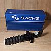 Цилиндр сцепления рабочий GAZ GAZELLE NEXT 2.8TD-2.9 05-, Citroen C4, C5 04- (пр-во SACHS)