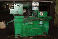 3К227В - Шлифовальный станок (внутришлифовальный), макс. диам. 400 мм, длина 125 мм