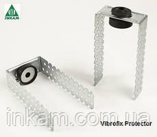 Виброподвесы Виброфикс протектор для потолка