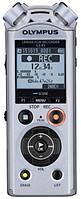 Диктофон Olimpus LS-P1