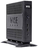 Термінал Dell Wyse Dx0D