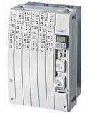 Преобразователь частоты Lenze Vector E82EV751K4C