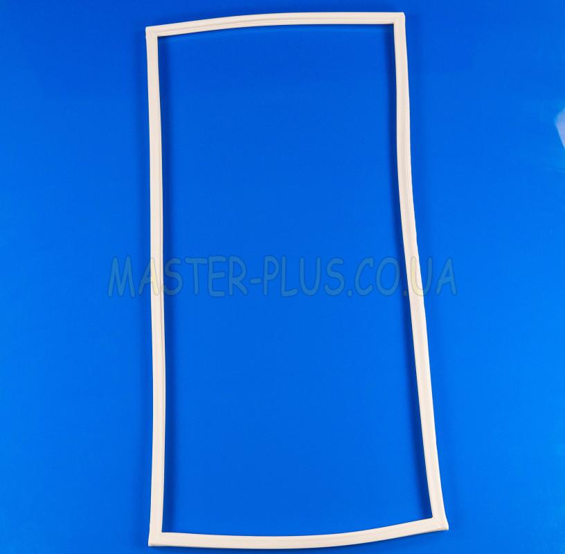 Резина двери для холодильника Snaige V372.104-01