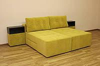Бруклин, прямой диван трансформер, фото 1
