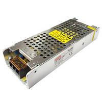 Блок живлення 12 вольт 120Вт JLV-12120KS JINBO 9684