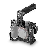 Кейдж SmallRig для камеры Sony A7R III (2096)