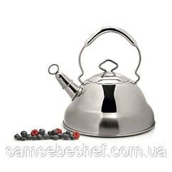 Чайник Berghoff Harmony 2,6 л 1104126
