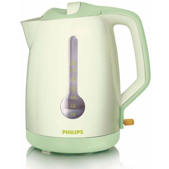 Электрический чайник Philips HD4649/55