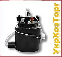 Автоклав ЧЕ-8 электрический( 5 банок- 1л 8 банок-0,5 л)