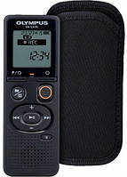 Диктофон Olympus VN-541PC E1 (4GB)+CS131 Soft Case
