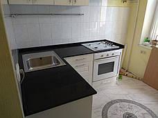 Стільниця з кварцового агломерату Caesarstone 3100, фото 3
