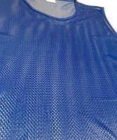Манишка CHILD детская  (синяя )