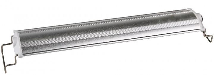 LED светильник SUNSUN SL-400 RWB