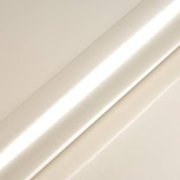 Белый перламутр Hexis Nacre White Gloss