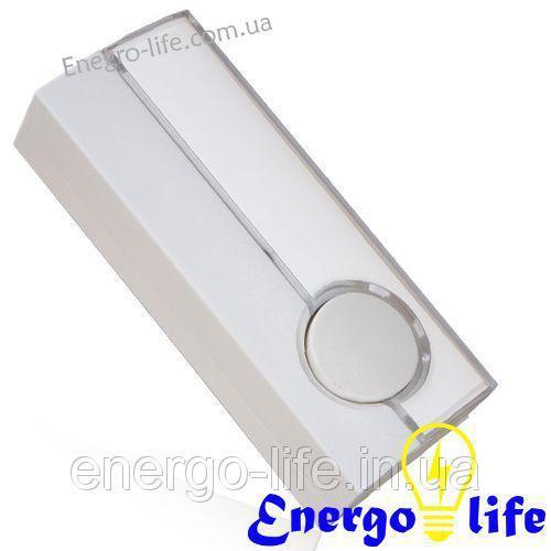 Кнопки для дверных звонков