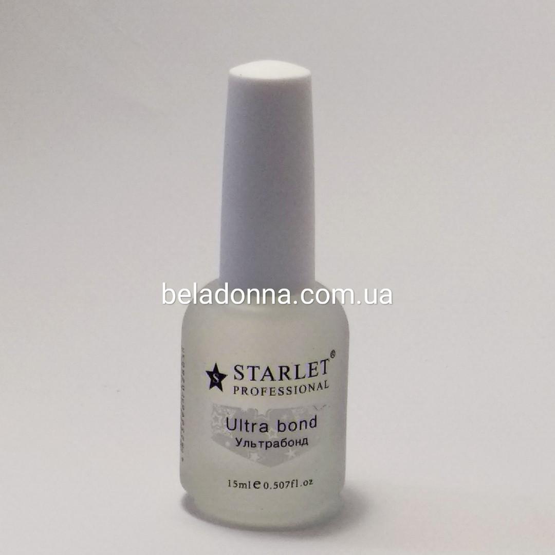 Праймер кислотный Starlet 15мл
