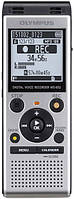 Диктофон Olimpus WS-852+TP-8