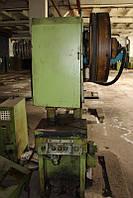 КД2122Г - Пресс кривошипный, усилием 16т (пресс механический), фото 1