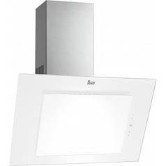 Вытяжка кухонная Teka EBON DVT 980 W (40483542)