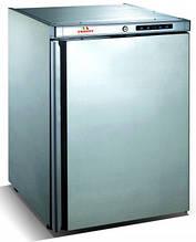 Шафа холодильна Frosty BC161
