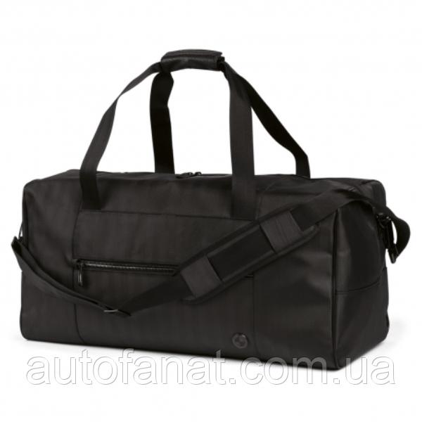 7ec1a4d3533b Оригинальная дорожная сумка BMW Travel Bag (80222454680): продажа ...