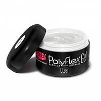 Полигель PNB PolyFlexGel (прозрачный) 5 мл
