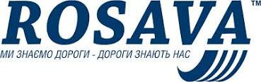 Шины Росава для с/х и грузовой техники.