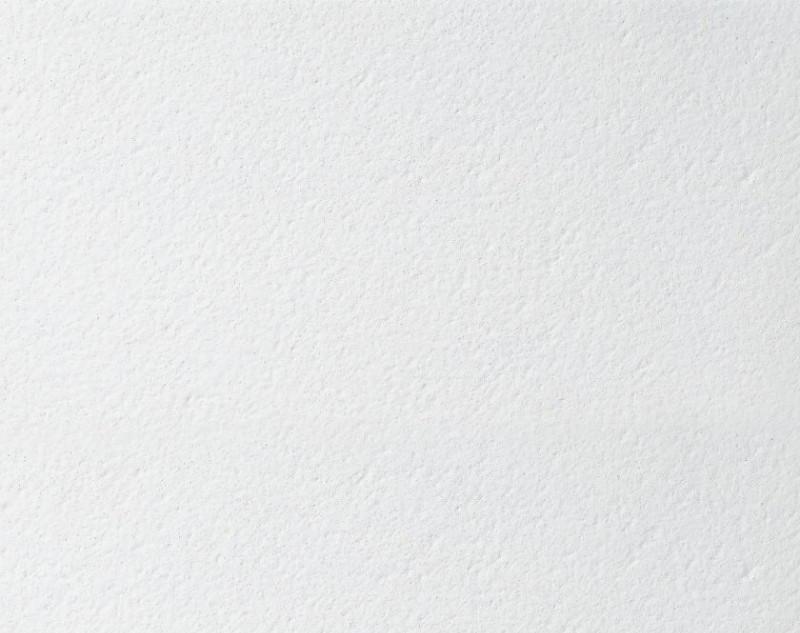 Bioguard Plain (Биогуард Плеин) подвесной потолок Armstrong 600x600x12мм
