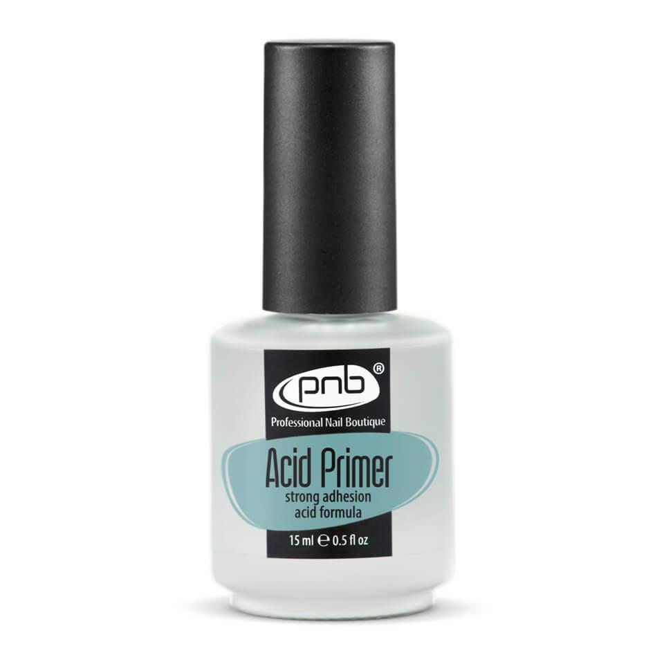 Acid Primer (кислотний праймер) 15 мл PNB
