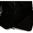 Оригинальная дорожная сумка BMW M Travel Bag (80222454766), фото 2