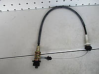 Трос газа DP GROUP AC 3028 FORD 1.8 TD OHC inj
