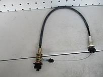 Трос газа DP GROUP AC3028 FORD SIERRA 1.8TD OHC