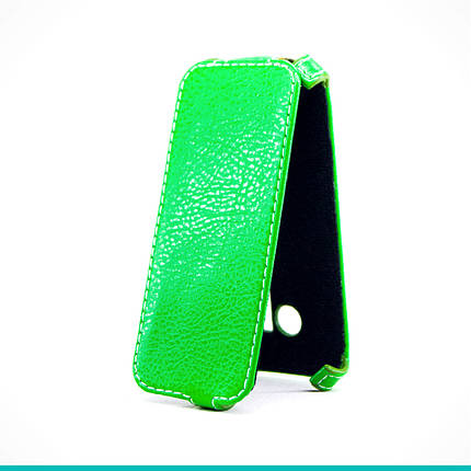 Флип-чехол для Huawei Honor 6, фото 2