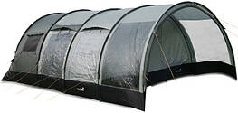 Палатка 5-х местная Eureka 1620=5 (630x350x220 см)