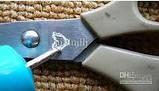 Мини гравер Engrave-lt, фото 2