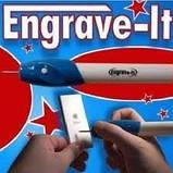 Мини гравер Engrave-lt, фото 4