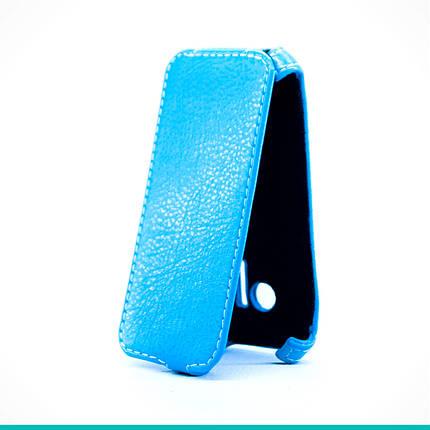 Флип-чехол для Huawei P8, фото 2