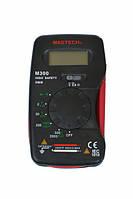 Мультиметр цифровой Mastech M300, фото 1