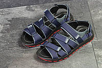 Летние кроссовки Nike в категории сандалии и шлепанцы мужские в ... 839b80e8ba4aa