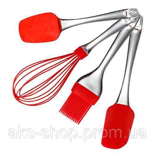 Набор кухонных принадлежностей Maestro MR 1590