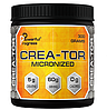 CREA-TOR MICRONIZED Powerful Progress 300 гр