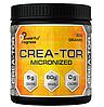 CREA-TOR MICRONIZED Powerful Progress 300 гр